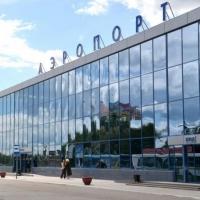 Дебоширами рейса Москва – Омск заинтересовалась прокуратура