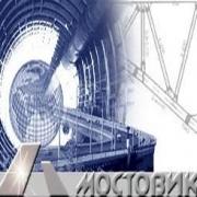 """""""Мостовик"""" открыл дочернее предприятие в Болгарии"""