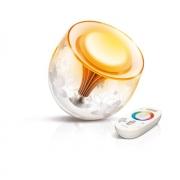 Светодиодные светильники: А чем же они хороши?