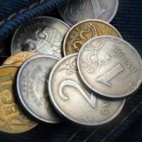 Омские маршрутчики снизили свои требования к цене проезда до 24 рублей