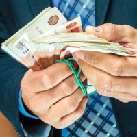 Омич обманул своих кредиторов на 2,7 млн рублей