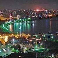 Тонкости туризма в Баку