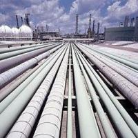 Омская мэрия продаст систему газоснабжения