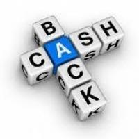 Что такое Cashback?