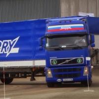 Смарт Транс поможет в организации транспортировки грузов