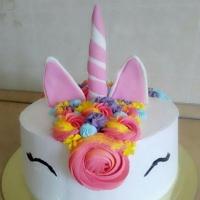Торт ручной работы в Омске можно купить на четверть дешевле среднероссийской цены