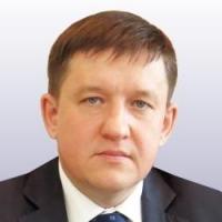 Председатель омской РЭК решил сменить место работы