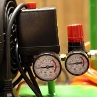 Обобщенная инструкция по замене масла в холодильных компрессорах