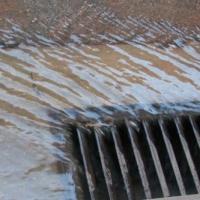 Проблема накопления дождевых и талых вод на участке: пути решения