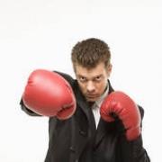 Омские студенты сразятся на бизнес-боях