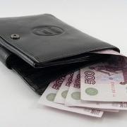 Руководителям омских госструктур ограничили зарплату