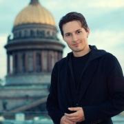 Павел Дуров продал свою часть ВКонтакте