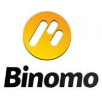 Мнение эксперта и отзывы Binomo