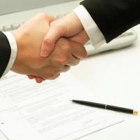 В Омске банк  ВТБ выдал ООО «Юнигаз» 130 миллионов рублей кредитов