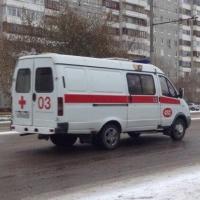 В Советском округе сбили 9-летнего мальчика