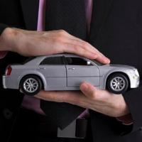 Рынок бюджетных авто 2015 в России