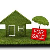Покупка земельного участка в Московской и Тверской области