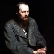 Конкурс имени Достоевского соберёт знатоков творчества писателя