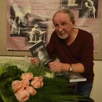 """Омские деятели культуры получили свою """"книгу памяти"""""""