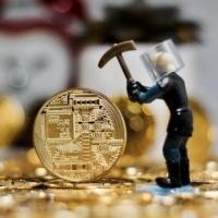 Заработок и добыча криптовалют Monero и Эфириум