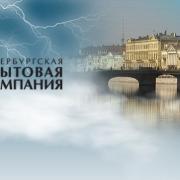 """Питерцы назначили директора нового """"Омскэнергосбыта"""""""