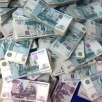 В Омске увеличили дефицит бюджета