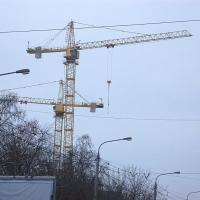 Обманутым дольщикам Омска помогут получить жилье на вторичном рынке