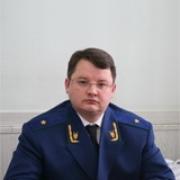 Руководителю омских следователей продлили полномочия