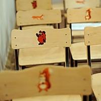 Роспотребнадзор часто находит нарушения в омских детсадах