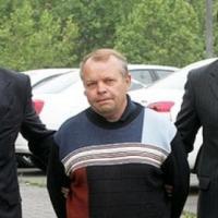 В Омске судят экс-депутата за мошенничество на 110 миллионов рублей