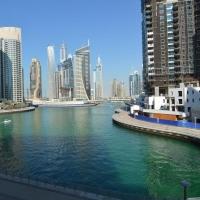 Выгоды от инвестирования в недвижимость Дубая