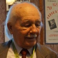 На 92-м году из жизни ушел солист омского музтеатра