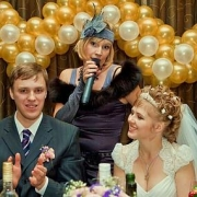 Как успешно организовать свадьбу