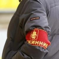 Омские депутаты: Народные дружины могут выступить против народа