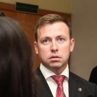 Адвокат омского депутата Калинина хочет отменить решения суда из-за нарушения подсудности