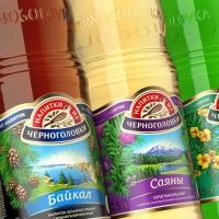 """В Омске производитель """"Напитков из Черноголовки"""" построит собственную площадку"""