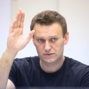Алексей Навальный хочет стать президентом России