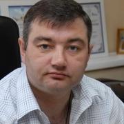 Заместителем омского министра природы стал бывший миротворец ООН