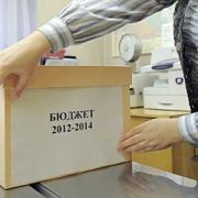 Бюджету Омска не хватает 707 миллионов
