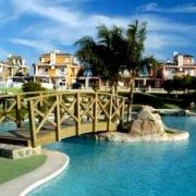 Недвижимость в Испании – прибыльное вложение средств