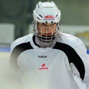 """Два хоккеиста """"Омских ястребов"""" могут поехать на молодежный чемпионат мира"""