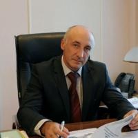 Омского министра-беглеца арестовали заочно