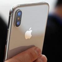 Где покупать новый iPhone что бы не платить слишком много?
