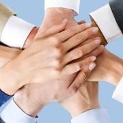 Strategy Partner's Group завершили работу над стратегией развития Омского региона