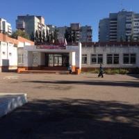В рейтинг по числу победителей олимпиад вошли 139 учебных заведений Омской области