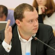 """Три депутата войдут в совет директоров """"Омскэлектро"""""""