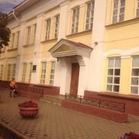 По просьбам омичей до Дома ветеранов на Партизанской будет ездить автобус