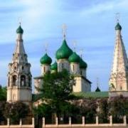 Можно ли найти хорошую работу в Ярославле?
