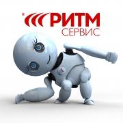 Сеть омских компьютерных магазинов судится со Сбербанком