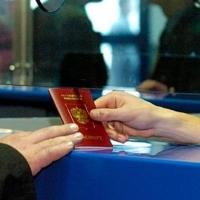 Омичи уезжают на ПМЖ в Казахстан, Германию и Китай